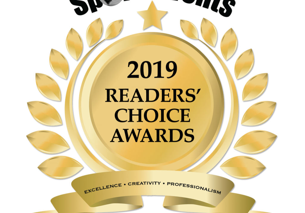 2019-Readers-Choice-Logo